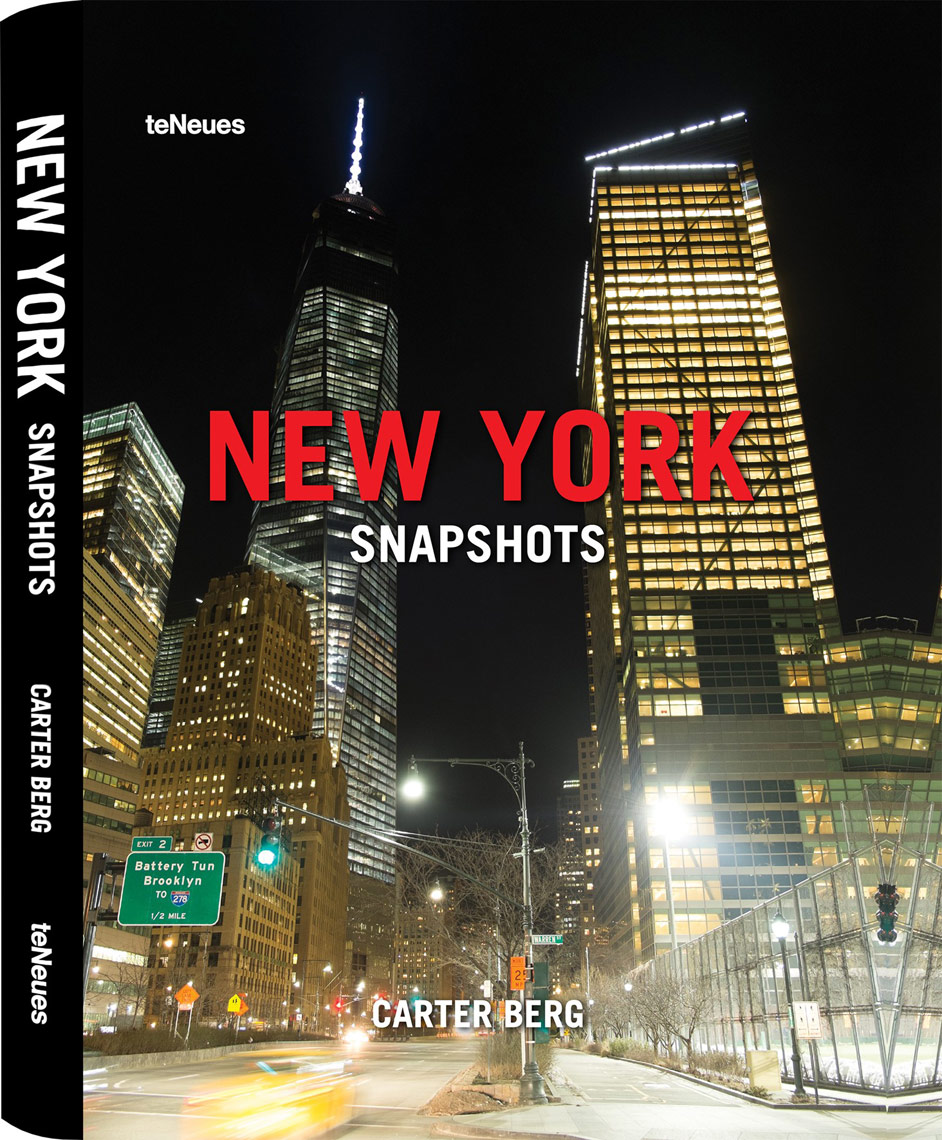 Cover-New-York-Snapshots_HI